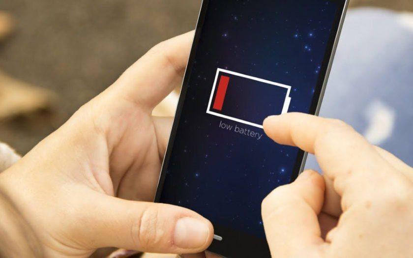 как увеличить эффективность работы и долголетие аккумулятора смартфона