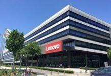 Lenovo One система интеграции ПК со смартфоном