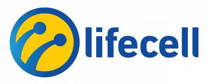 lifecell анонсировали поддержку сети eSIM