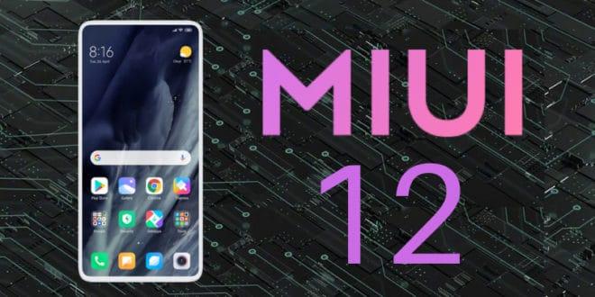 Последние подробности разработки MIUI 12 - разрпаботчики уходят к конкурентам