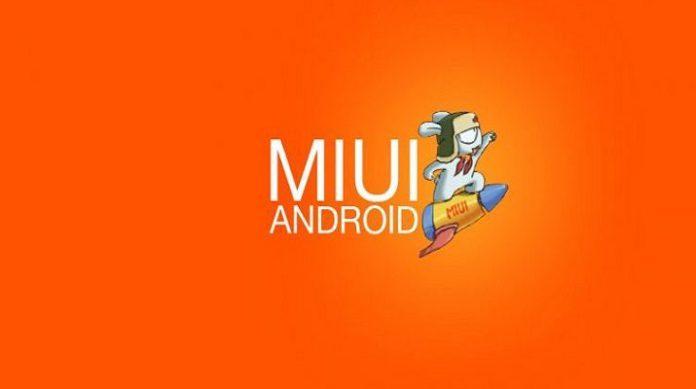 Miui 12 не будет доступен для ряда смартфонов Android