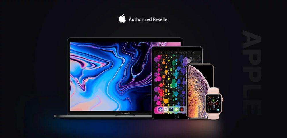 продукция apple получит новый подход к тестированию ПО