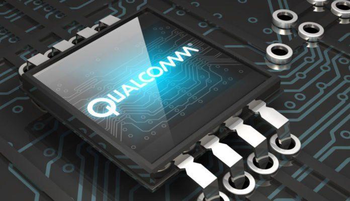 В процессорах Qualcomm обнаружили уязвимость в защитной области