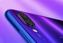 Redmi Note 7 Pro самовозгорелся в Китае