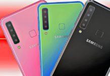 20% Samsung 2020 будет собирать Wingtech