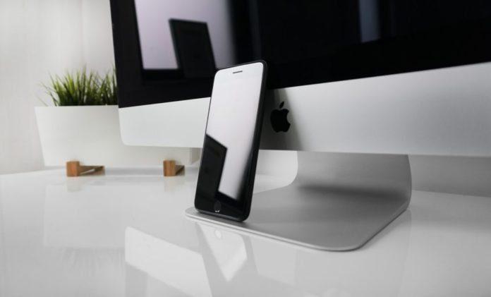 Сервисные центры Apple по ремонту фирменной продукции несут убытки на протяжении 10 лет