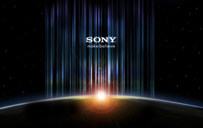 """Globalization of Sony PlayStation """"title ="""" Globalization of Sony PlayStation """"/> </div> <p> <!-- A generated by theme --> </p> <p> <!-- end A --> </p> <p>  What happened at Sony in recent months has been exciting for analysts and players awaiting the launch of Play Station 5. The reason for this was The dismissal, of which rumors of serious problems were reported. Production manager PS Jim Ryan assured everyone ̵<div class="""