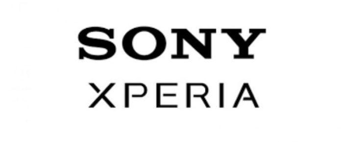 Следующий флагман Sony
