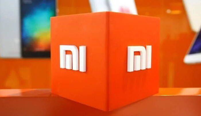 Xiaomi готовит обновление для дисплеев