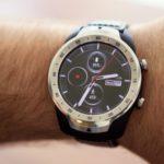 Xiaomi Watch Pro