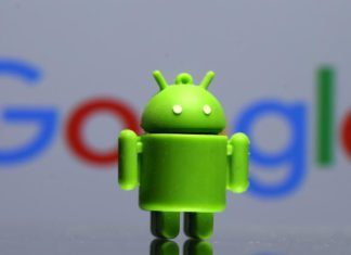 За взлом процессора Titan M на Android Google Pixel 3 и Pixel 4 заплатят 1,5 млн долларов-2