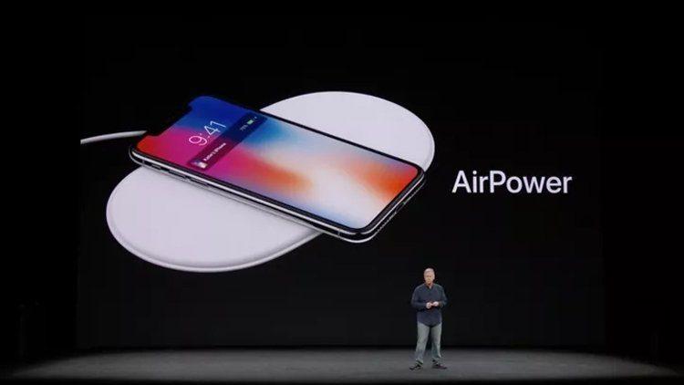 iPhone 2021 никаких Type-C и других проводных подключений