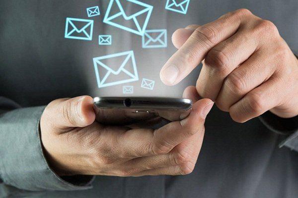 RCS от Google – замена СМС, но с явными проблемами безопасности