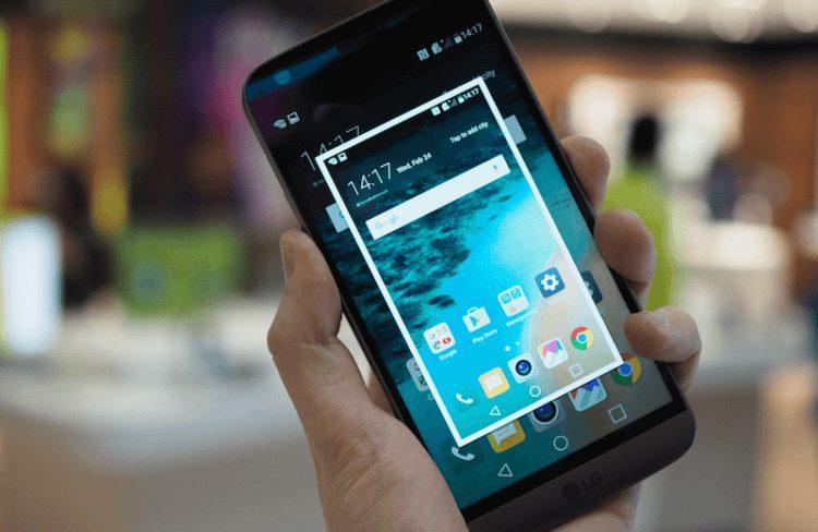 Android 11 – что нового готовят разработчики-скриншот