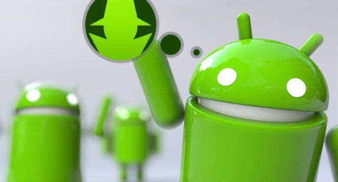 Android приложения для видео-наблюдения или скрытой записи видео аудио фото