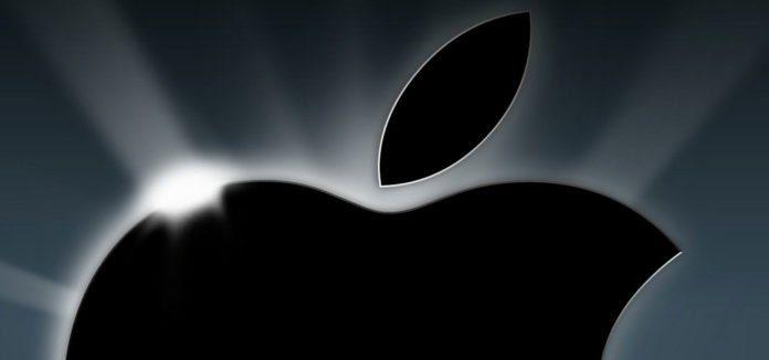 Apple создает спутниковую связь, которая заменит мобильных операторов