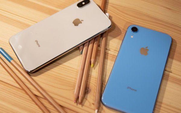 Бракованные iPhone тайванской сборки продают как новые нанеся ущерб Apple в 43 миллиона долларов