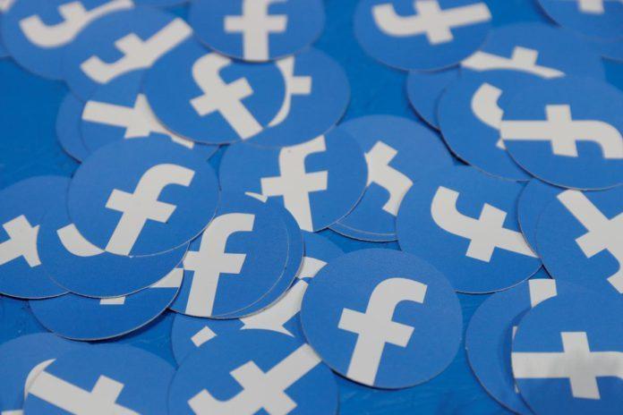 Facebook разрабатывает операционку для собственных гаджетов