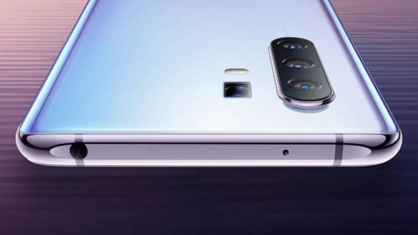 флагманский Vivo X30 Pro попал в Книгу рекордов Гиннеса как смартфон, которым поочередно сделали фото почти 550 человек