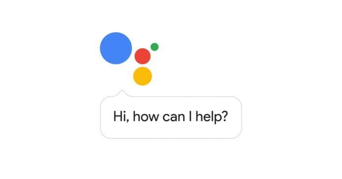 Google Assistant «поумнел» открывает приложения и управляет ими