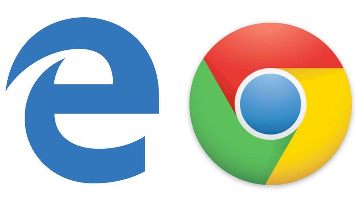 Google Chrome активно уступает долю на мировом рынке браузерам Edge Chromium, Mozila и Safari