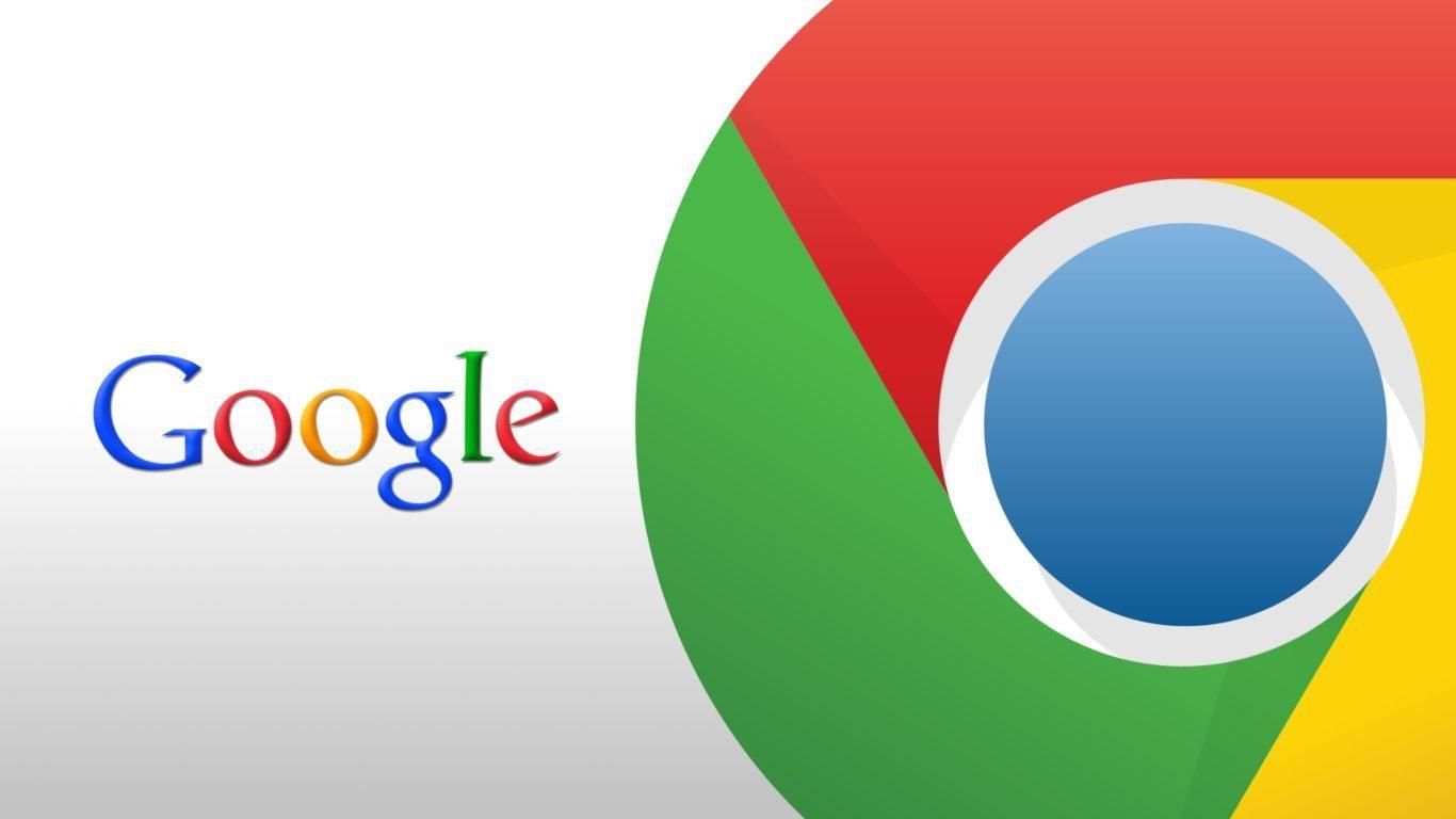Google Chrome потеряет позиции после принудительной установки браузера Edge Chromium в Win 10 в январе 2020 года