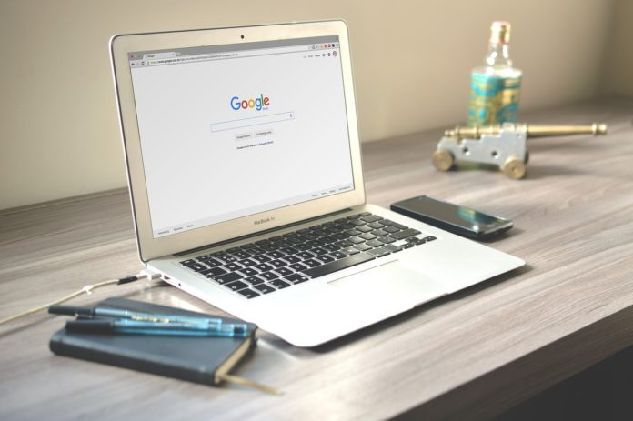 Google удалил расширения Avast и AVG