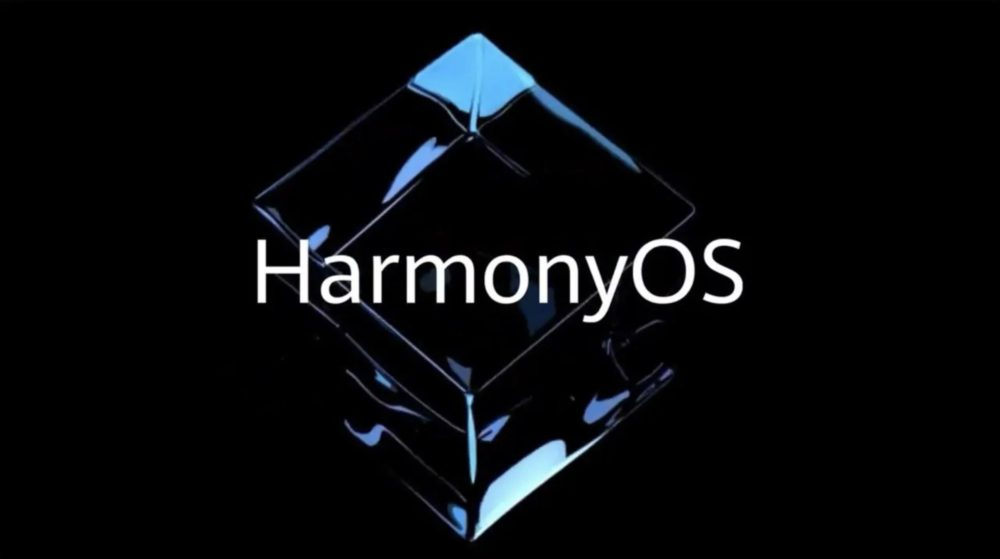 HarmonyOS не появится на смартфонах