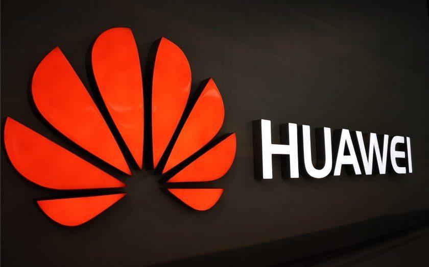 Huawei может установить графеновую батарею