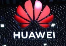 Как Huawei P40 Pro будет конкурировать с Galaxy S11