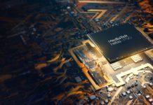 Как процессор MediaTek превращает Note 8 Pro в «кирпич»