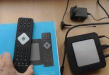 Киевстар ТВ уже доступно на Android и iOS, в скором времени на Smart TV