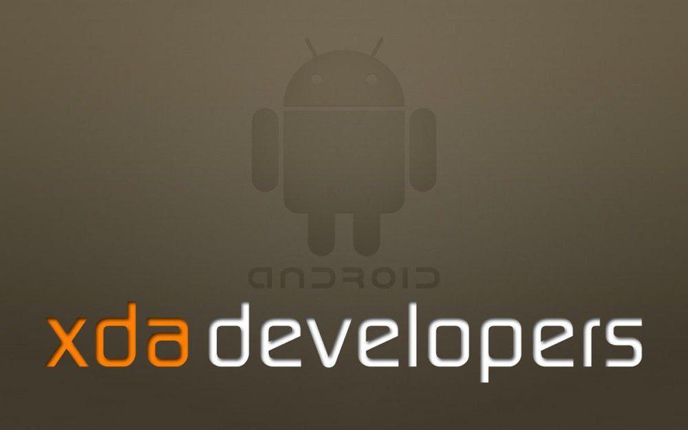 logo XDA Developers-Нервирующую функцию исправят в Android 11 R
