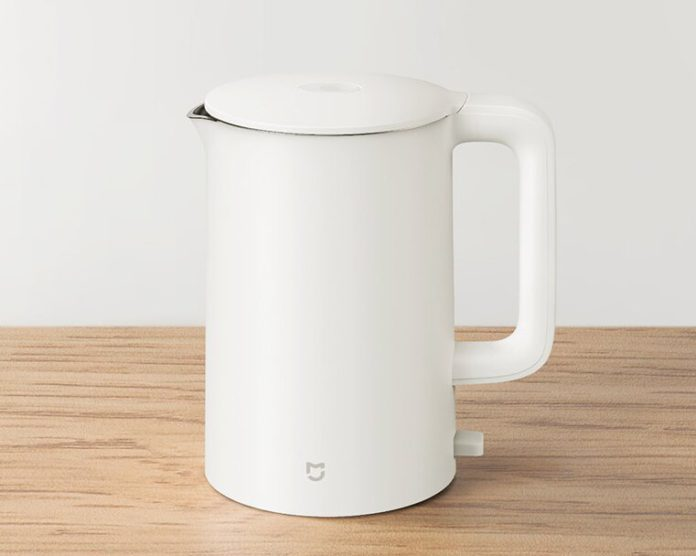 Mijia Electric Kettle 1a