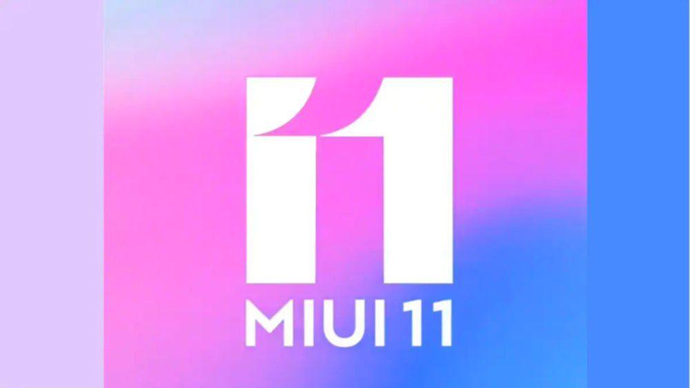 MIUI 11 наконец-то долетела до бюджетников Redmi 6 и 6А