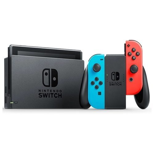 Nintendo-Switch_Выйдет ли PSP или Vita после релиза PS 5