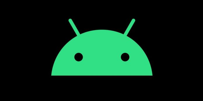 Ночной режим в Android 11 будет еще лучше