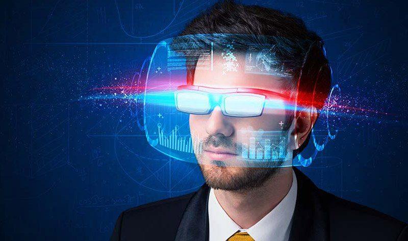 очки виртуальной реальности вытеснят с рынка обычные смартфоны