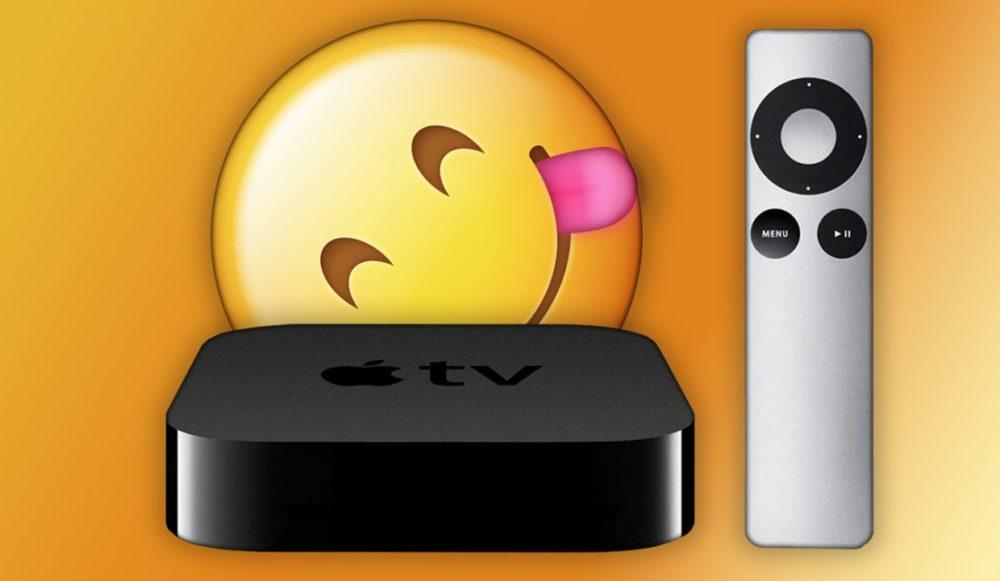 Официальный ТОП приложений и игр для Apple-устройств 2019 Apple TV