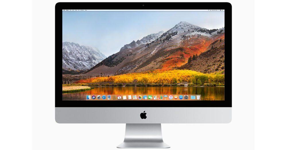 Официальный ТОП приложений и игр для Apple-устройств 2019 Mac