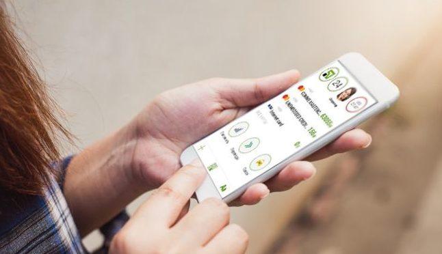 Приложения мобильного банкинга назвали небезопасными