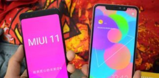 Прошивка MIUI 11 вышла глобально для 45 смартфонов Xiaomi