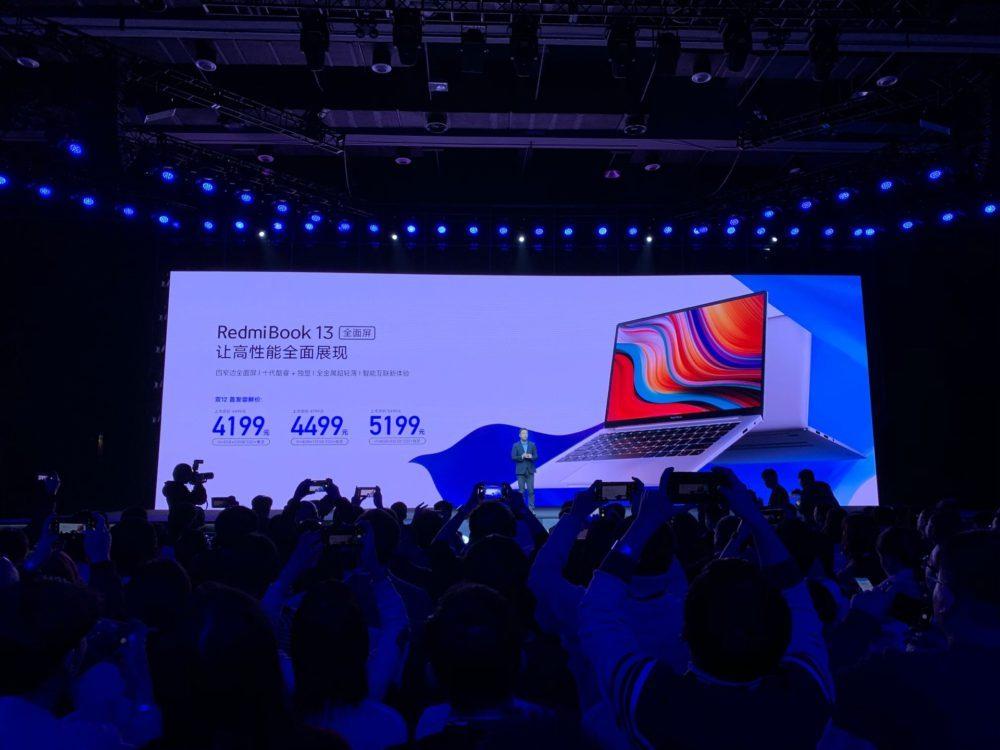 Стоимость разных версий ноутбука