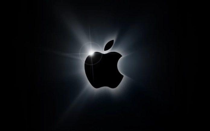 Новости про iPhone