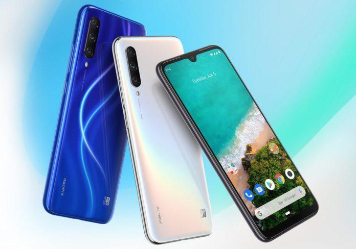 Три модели Xiaomi в январе «увидят» Android 10 - Mi A2 Lite, Mi A2 и Mi A3