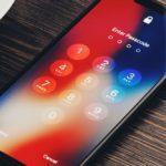 Утилита iOS Forensic Toolkit - Доступ к файлам и паролям при заблокированном гаджете