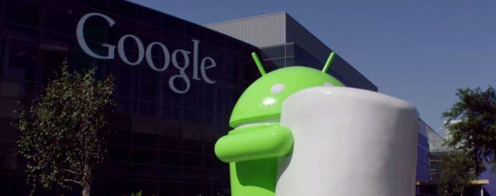 В Android ставят запрет на скачивание с «неизвестных источников»