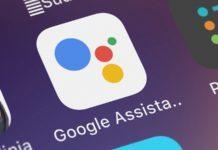 В Google Assistant полноценно заработал переводчик