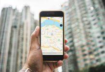 В iPhone 11 Pro данные геолокации скрытно отправляются в Apple