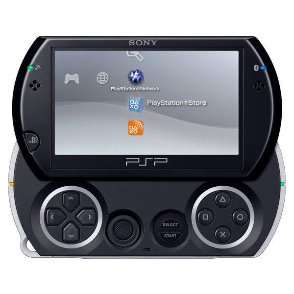 Выйдет ли PlayStation Portable или Vita после релиза PlayStation 5